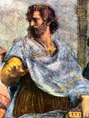 Aristotle3
