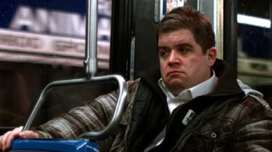 Bigfan-Pattonoswalt