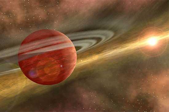 12-5-11-Extrasolar-Planet Full 600