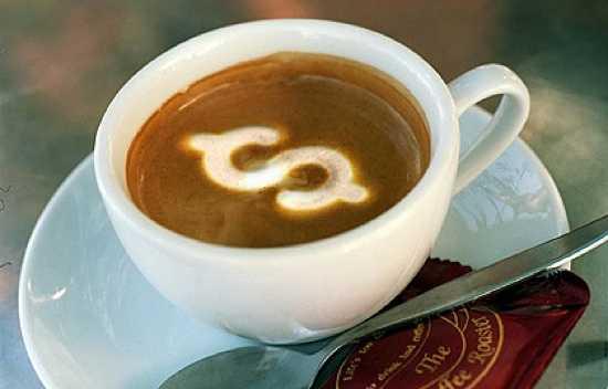 Coffee 420-420X0