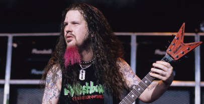 dimebag-twisted-corbis-640-80
