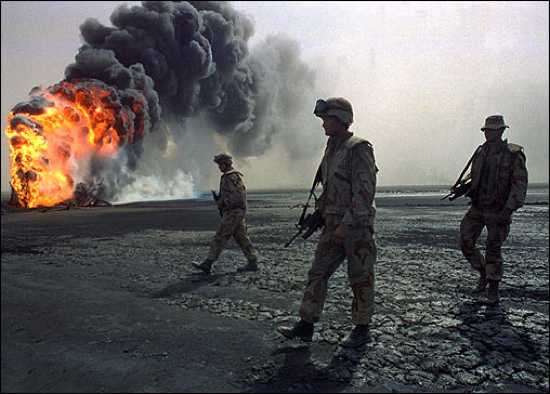 Gulfwar[1]