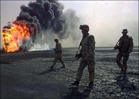 Gulfwar[1]