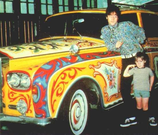 John Lennon Bg 04
