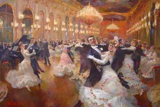 Vladimir-Pervunensky-The-Viennese-Waltz-2007-E1269948812723
