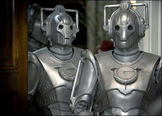 41631814 Cybermen3 416Bbc