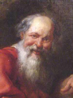 Democritus 7[1]