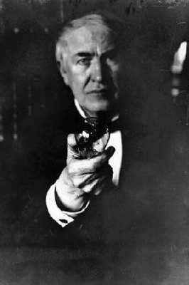 Edison
