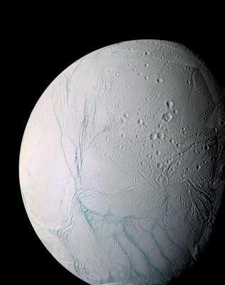 Inset-Sat Enceladus-Large