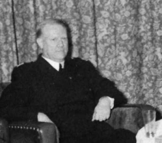 Quislingoslo1942