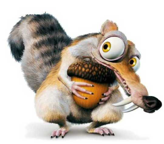Scrat3