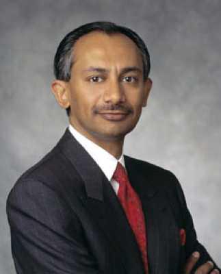 Sanjay-Kumar-Sm