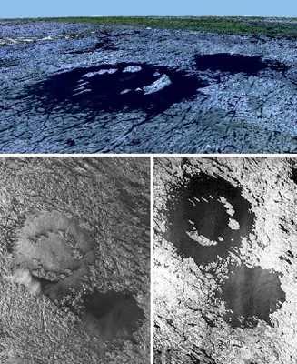 Craterul-Wilkes-Land-Din-Antarctica