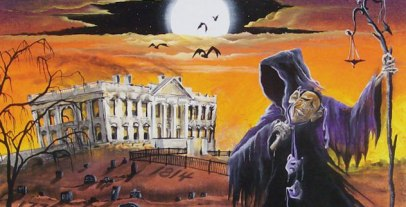 haunted-Areas-of-the-Whitehouse