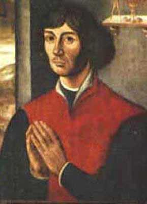 Copernicus-2