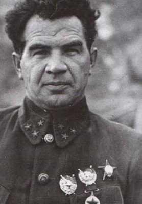 Cujkov