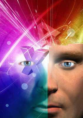 Focus-Magazine-Italy Synesthesia