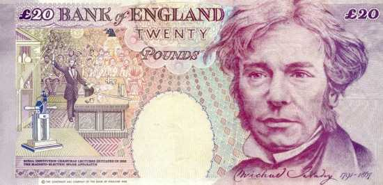 Michael-Faraday-S-Picture-On-An-20-Note-308608351