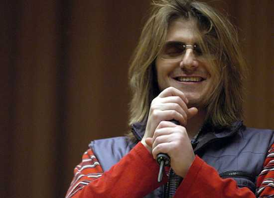 Mitch-Hedberg-Internet