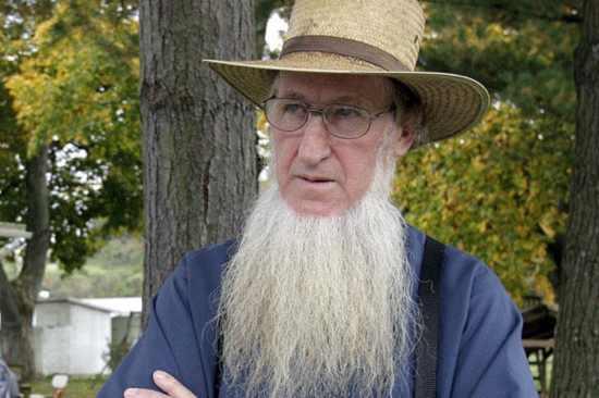 0828-Amish Full 600