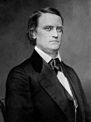 245Px-John C Breckinridge-04775-Restored