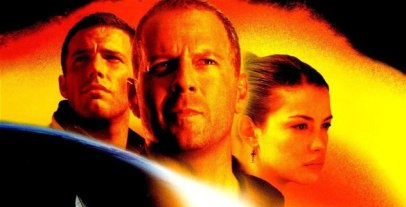 Armageddon-Movie-Wallpaper