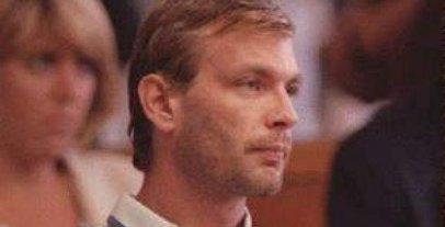 Jeffrey-Lionel-Dahmer
