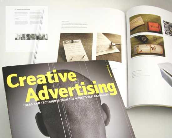 Advertising-Creative-1