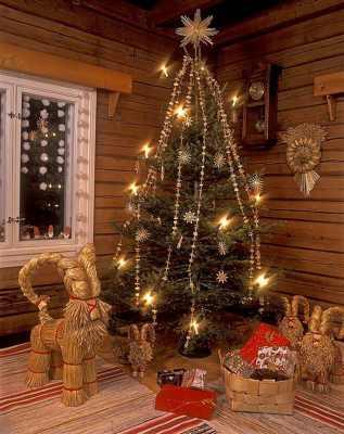 Christmas-Fin
