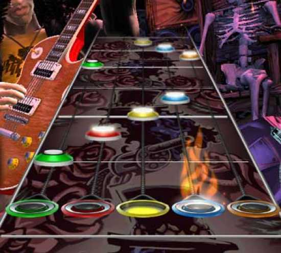 Guitar-Hero-5