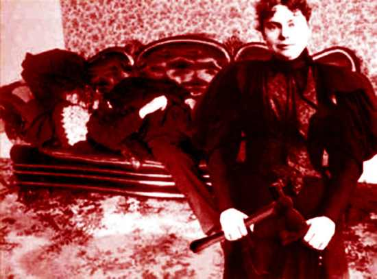 lizzie borden murderpedia the encyclopedia of murderers - 550×407
