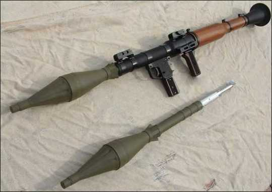 Rpg7A6Dm