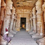 Abu Simbel1