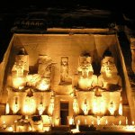 Abu Simbel2