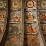 Ajanta Caves2