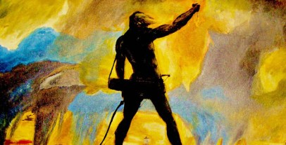 Colossus_of_Rhodes_by_LEV_ofAuTumn-1