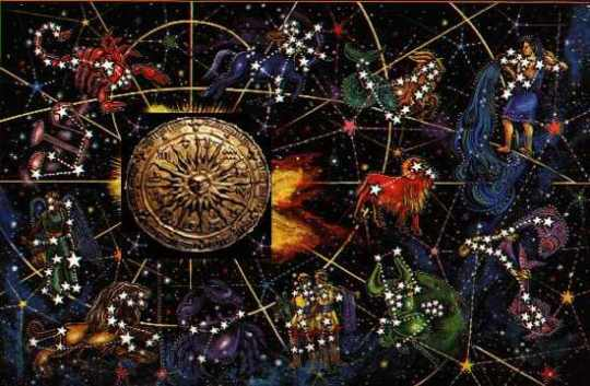 Unexpected-Science-Astrology-India-Knowledge