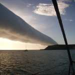 Roll Clouds 2