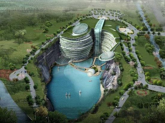 Songjiang-Hotel-1[6]
