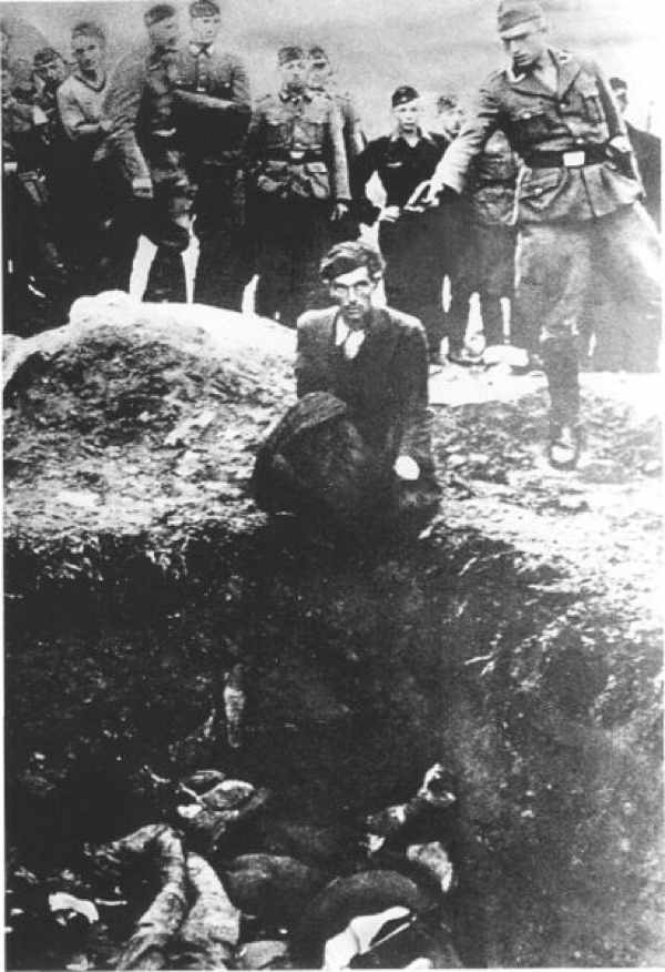 410Px-Einsatzgruppen Killing