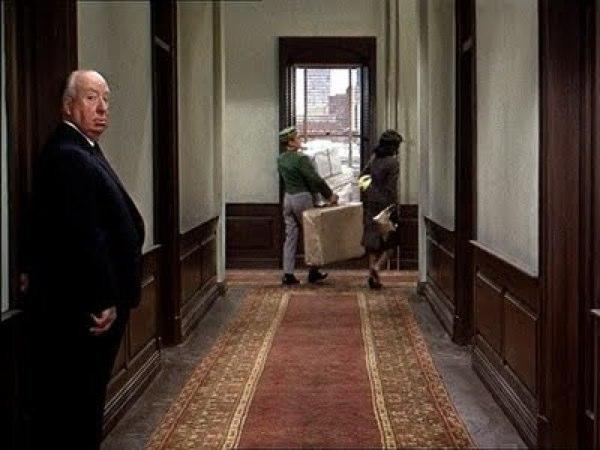 Hitchcock-Cameo- Marnie- 1964-2
