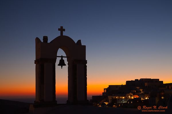 Bell.Tower.Oia.Santorini.C09.12.2011.Img 1566.B-900