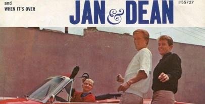 jan-and-dean-sidewalk-surfin-1964