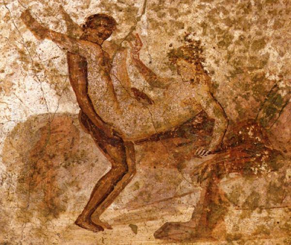 Pompeii14-1024X864