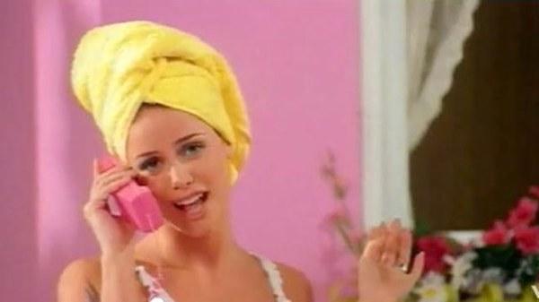 Barbiegirl640