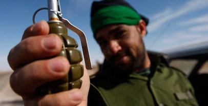 libya_grenade