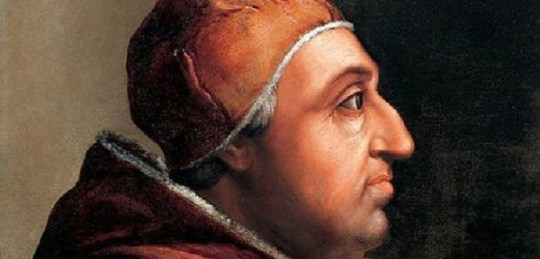 Crop-214390-Alex453Px-Pope-Alexander-Vi