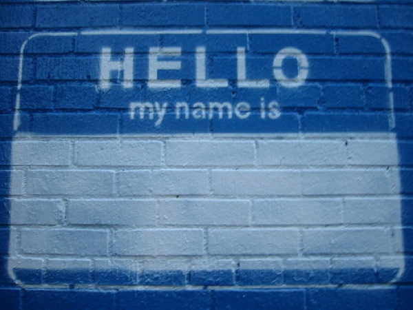 Hello-My-Name-Is1