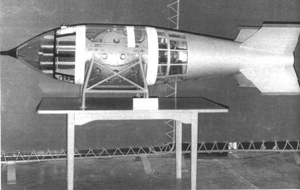 Url-40