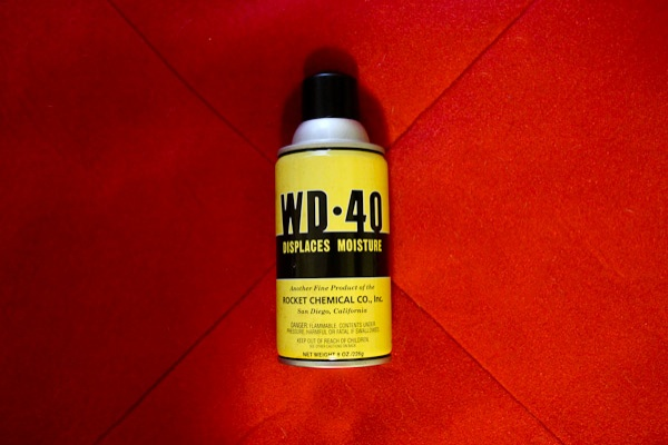 Vintage-Wd-40